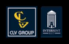 CLV Group & InterRent REIT