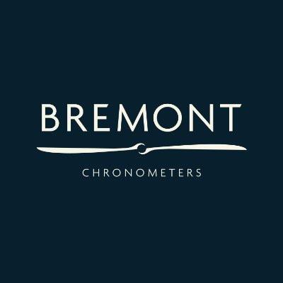 Bremont x CS Air & BBC World