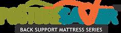 Posturesaver logo.png