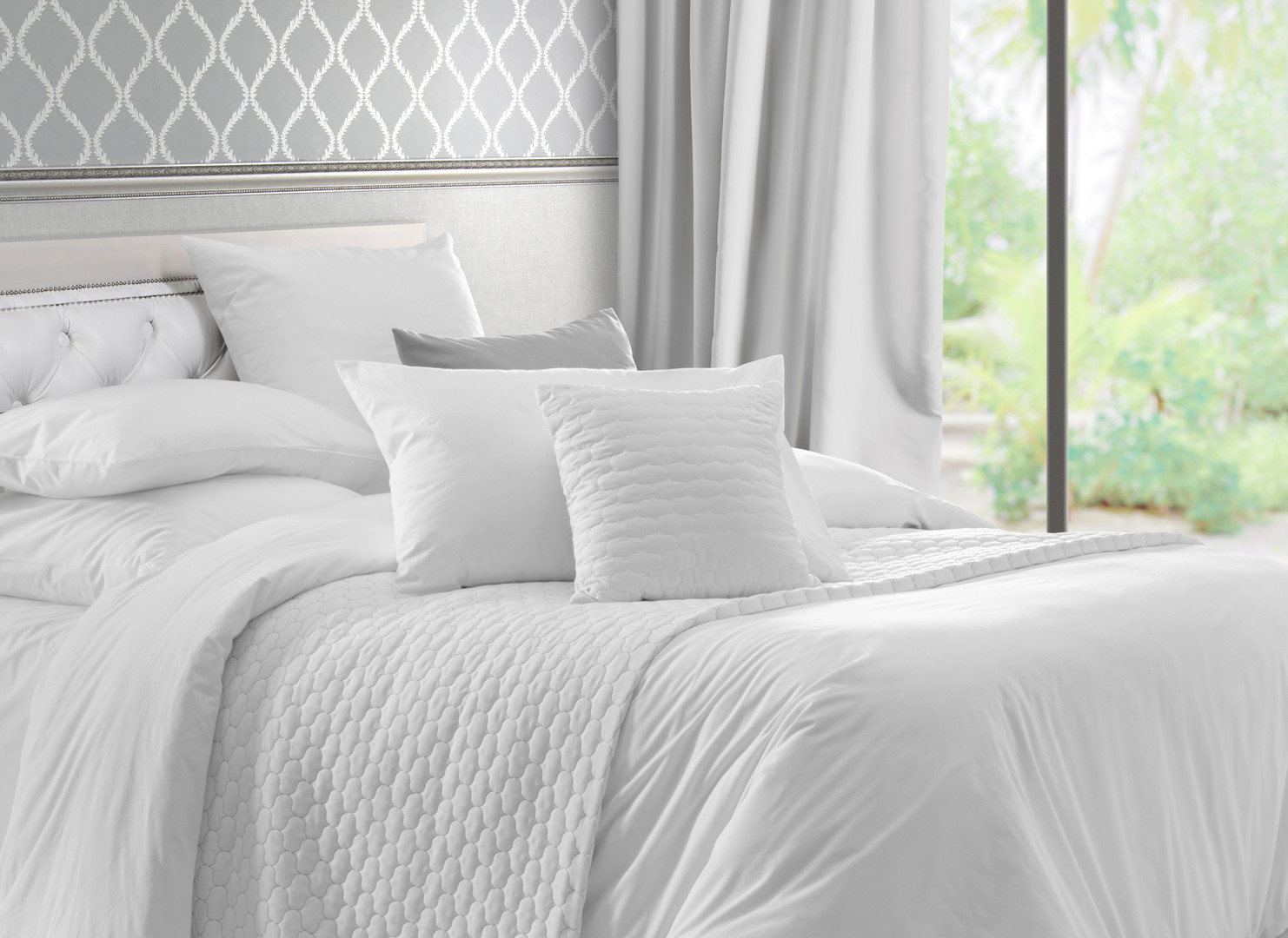 Best Sleep Mattresses for your health :-D