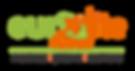 Eurolite Logo.png