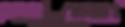 Spineopedic - Pro Latex Logo.png
