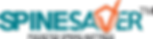 Spineopedic- Spinesaver logo.png