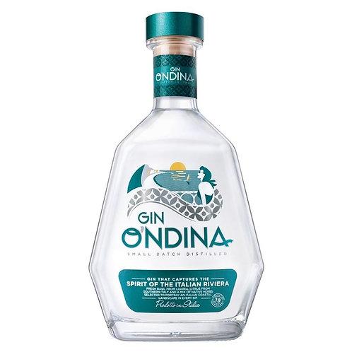 Ondina Gin 70cl