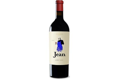 Jean Loron Gamay Noir 75cl