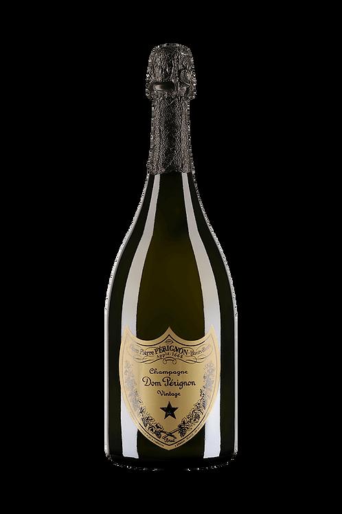 Dom Perignon Vintage Champagne 75cl