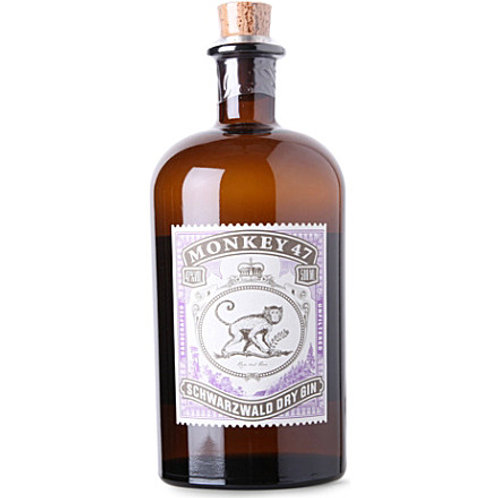 Monkey 47 Gin 50cl (v5285)
