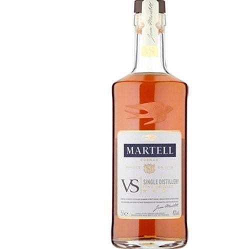Martell VS 35cl