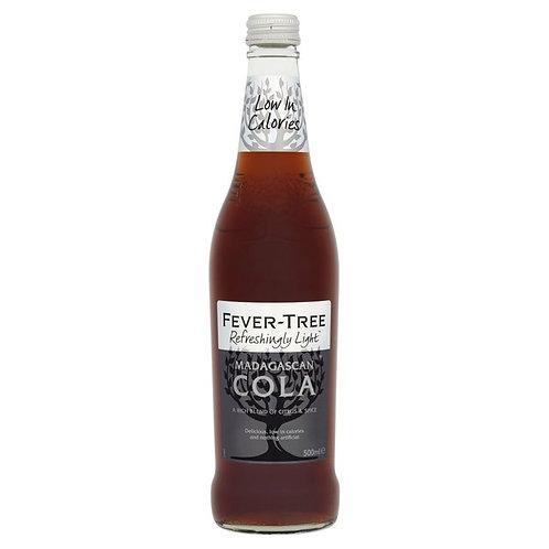 Fever Tree Madagascan Cola 500ml