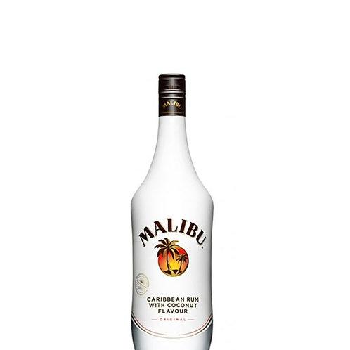Malibu Rum 35cl