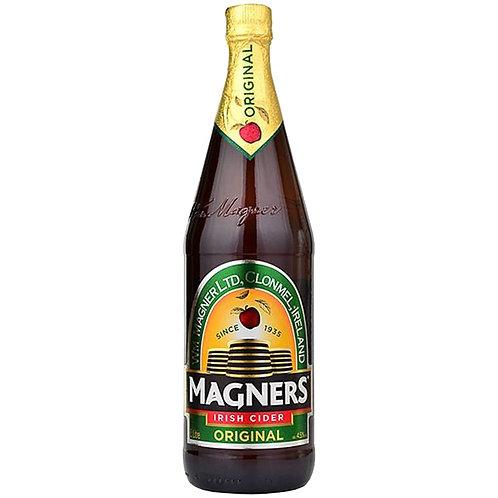 Magners Original Cider 1L