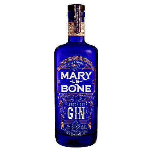 Marylebone Gin 70cl (v7840)