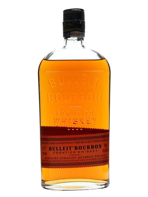 Bulleit Bourbon 70cl (v6096)