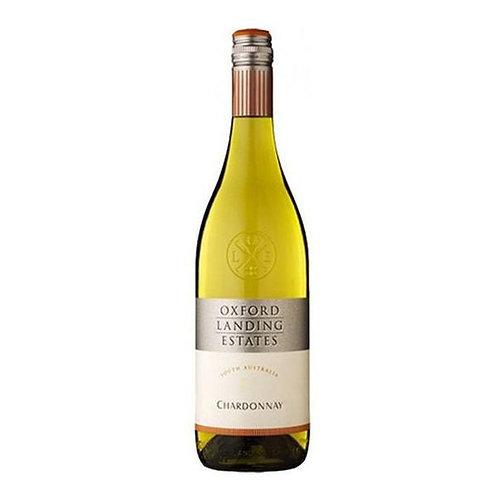 Oxford Landing Chardonnay