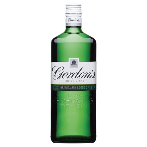 Gordon's Gin 70cl (v103161)