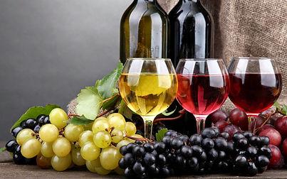 wine+wine.jpg