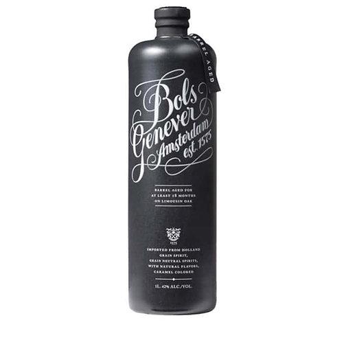 Bols Genever Gin 1L