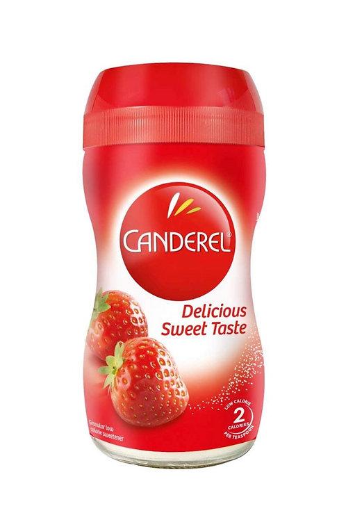 Canderel Spoonfull Sweetner 40g