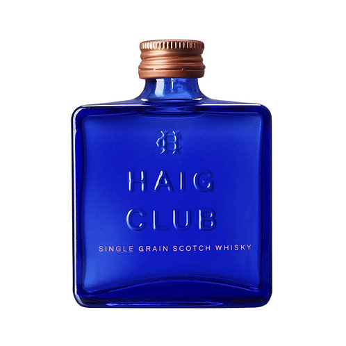 Haig Club Whisky 70cl (v6349)
