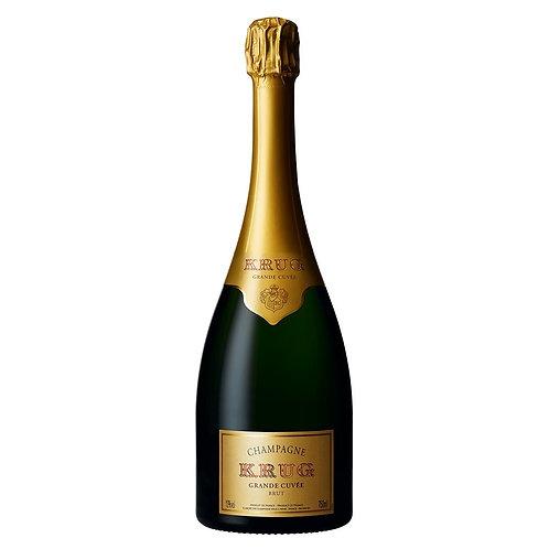 Krug Champagne 75cl