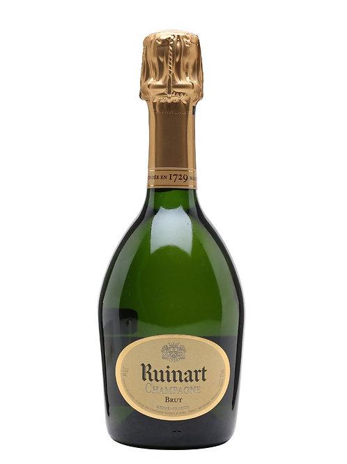Ruinart Brut Champagne 75cl