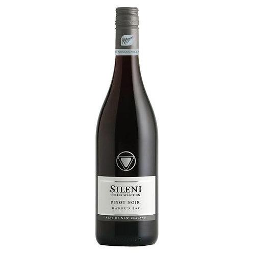 Sileni Pinot Noir 75cl
