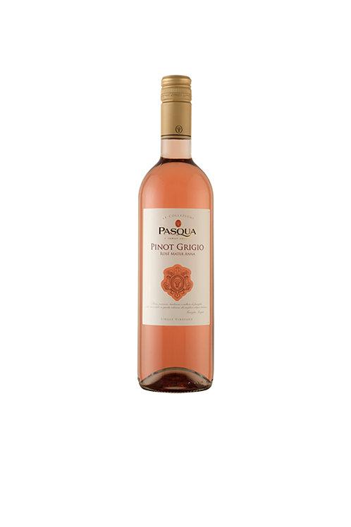 Pasqua Pinot Grigio Rose