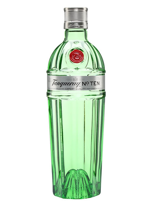 Tanqueary 10 Gin 70cl (v6337)