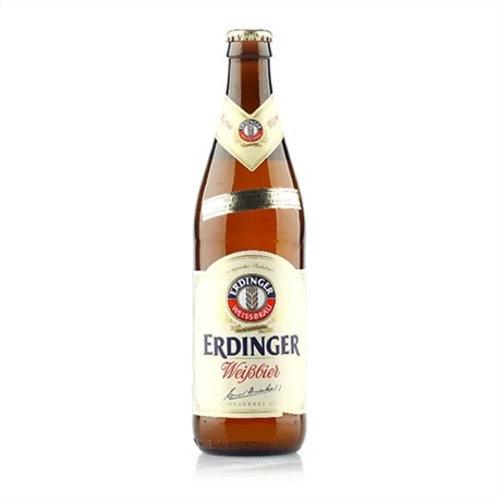 Erdinger bottle 500ml