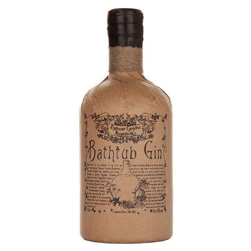 Bathtub Gin 70cl (6635)