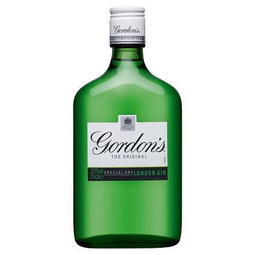 Gordon's Gin 35cl