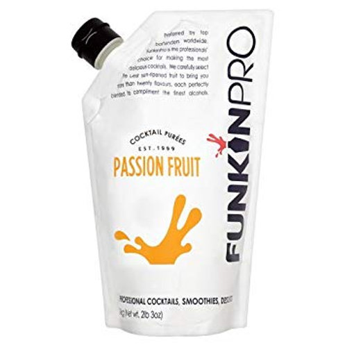Funkin Pro Passion Fruit 1kg