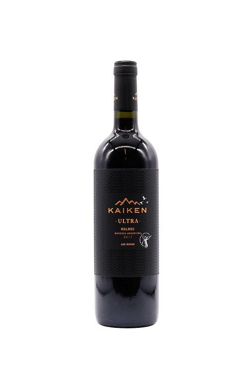 Kaiken Ultra Malbec 75cl