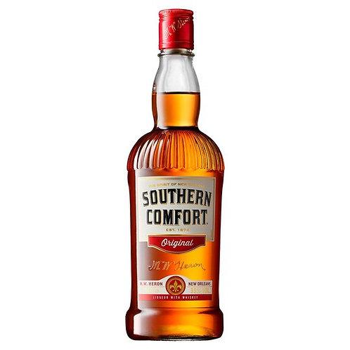 Southern Comfort Original 70cl