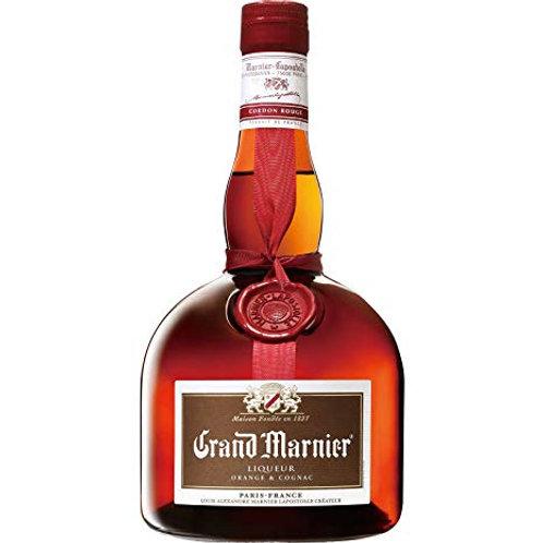 Grand Marnier 70cl