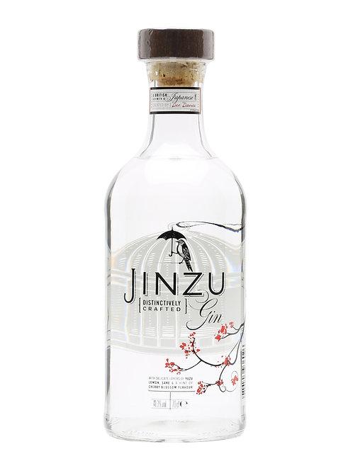 Jinzu Gin 70cl (v6553)