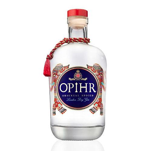 Opihr Spiced Gin 70cl (v6421)
