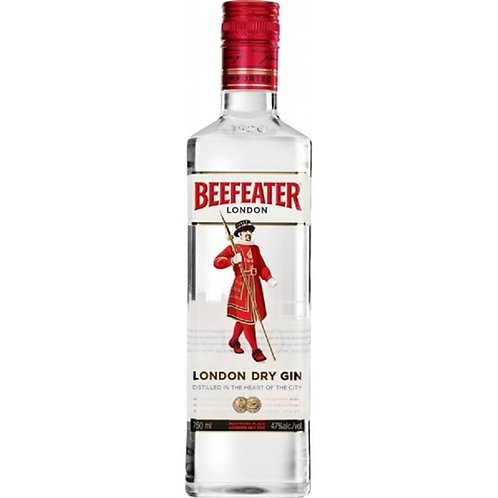 Beefeater Gin 70cl (100836)