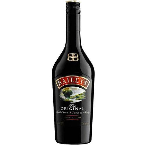 Baileys Original 35cl