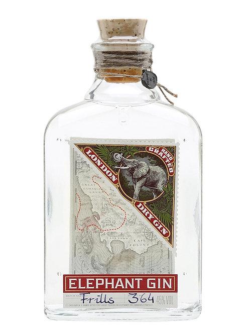 Elephant Gin 50cl (v6843)