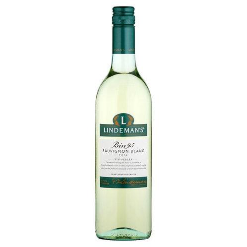 Lindemans Sauvignon Blanc
