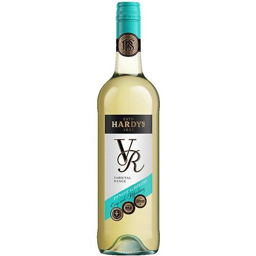 Hardys VR Pinot Grigio