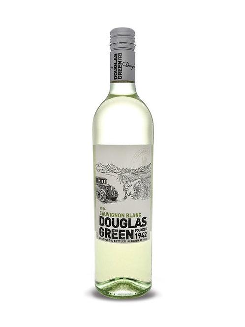Douglas Green Sauvignon Blanc