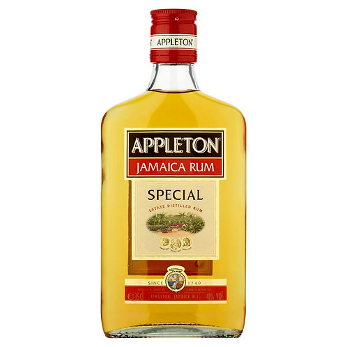 Appleton Jamaica Rum 35cl
