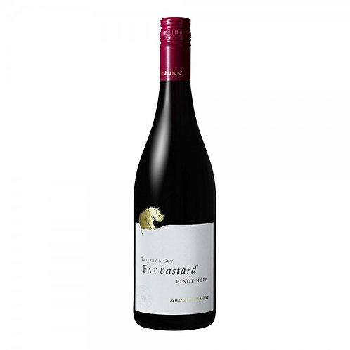 Fat Bastard Pinot Noir 75cl