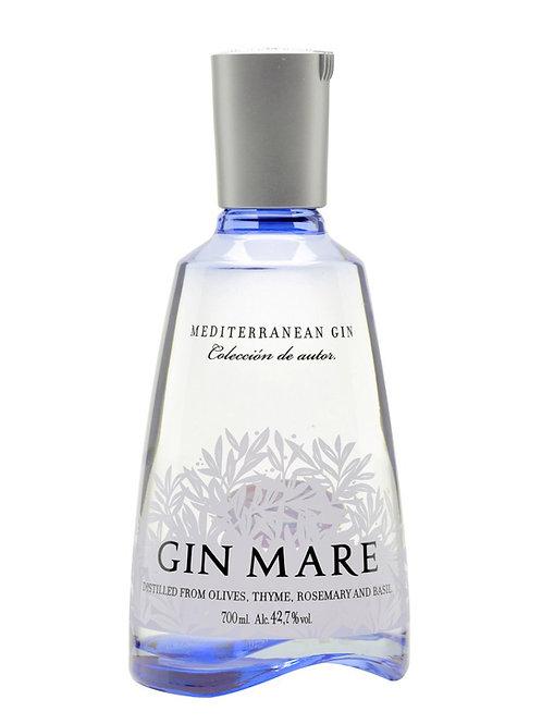 Gin Mare 70cl (v4155)
