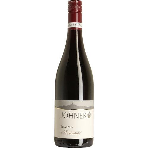 Johner Pinot Noir 75cl