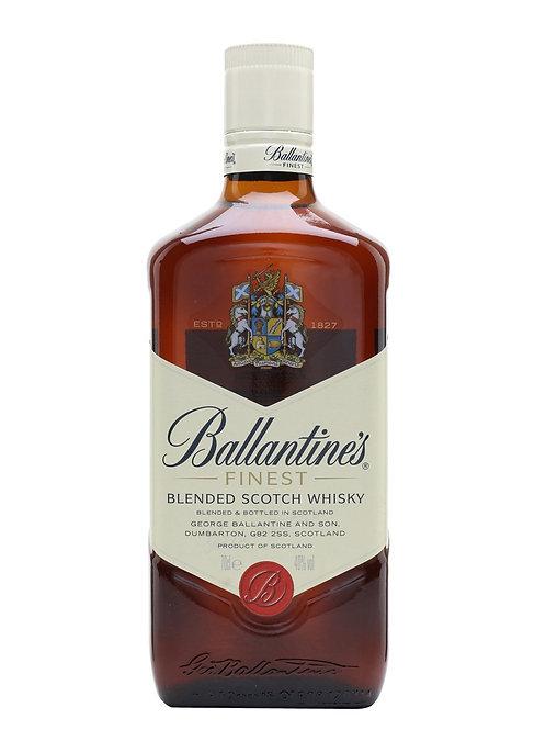 Ballantine's Whisky 70cl (v105117)