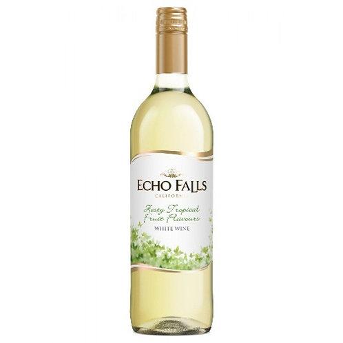 Echofalls White Wine
