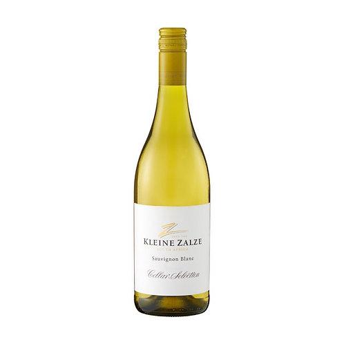 Kleine Zalze Sauvignon Blanc 75cl